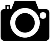 تعمیرات دوربین