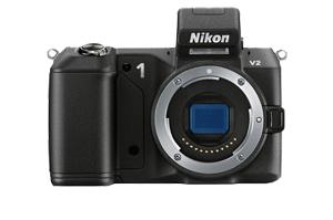 دوربین دیجیتال نیکون مدل 172